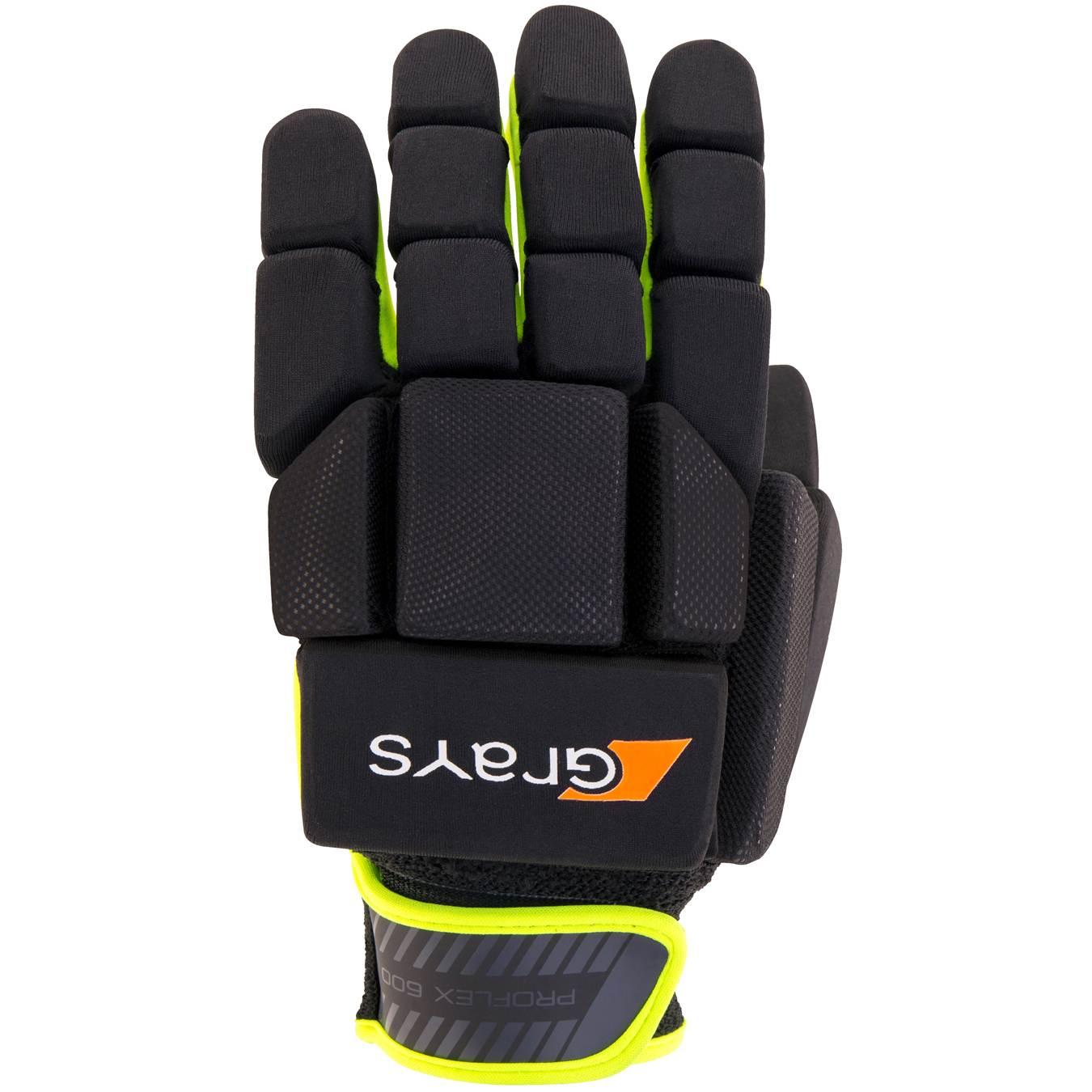 Grays rukavice PROFLEX 600 PRAVÁ L