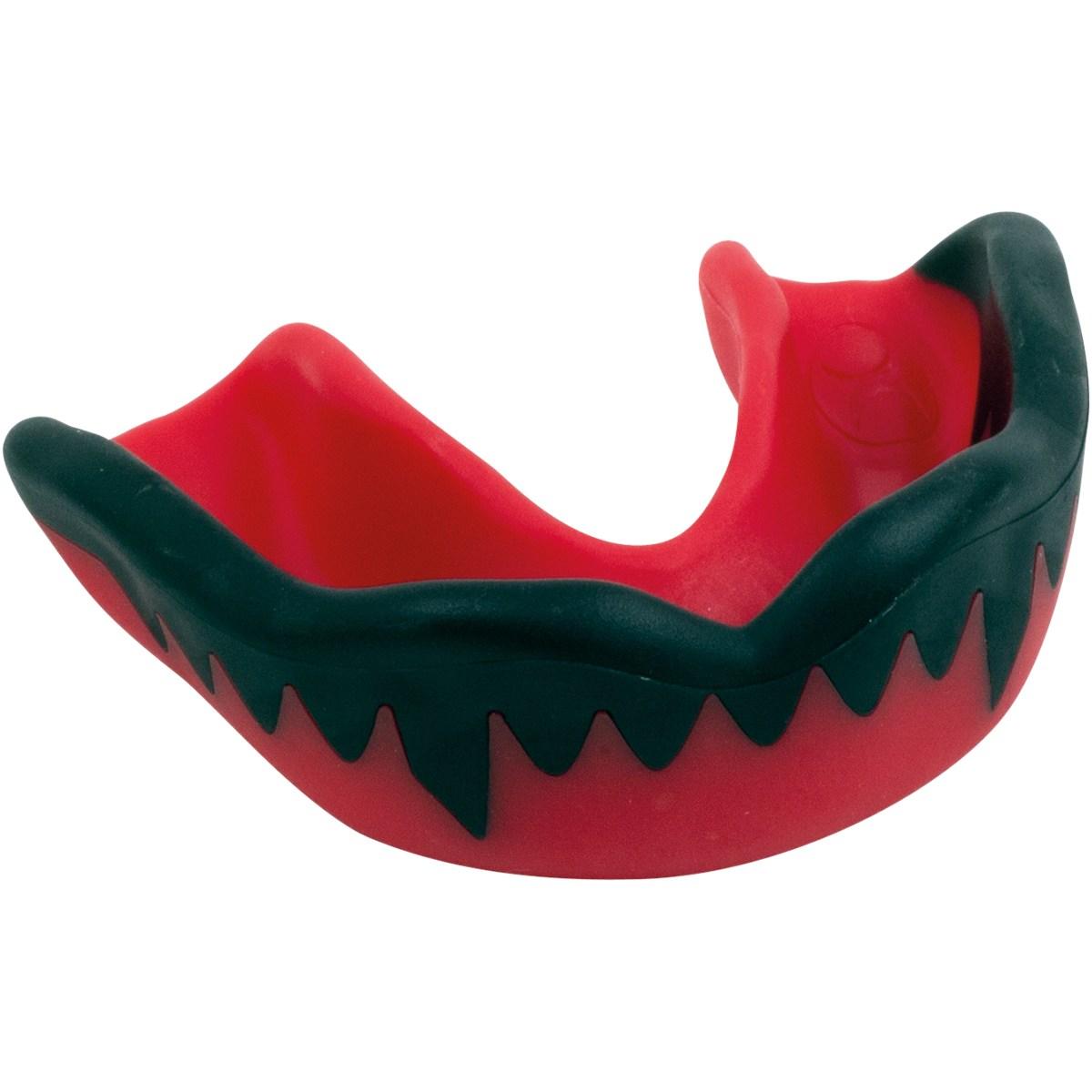 Grays zubní chrániče SINERGIE VIPER Junior