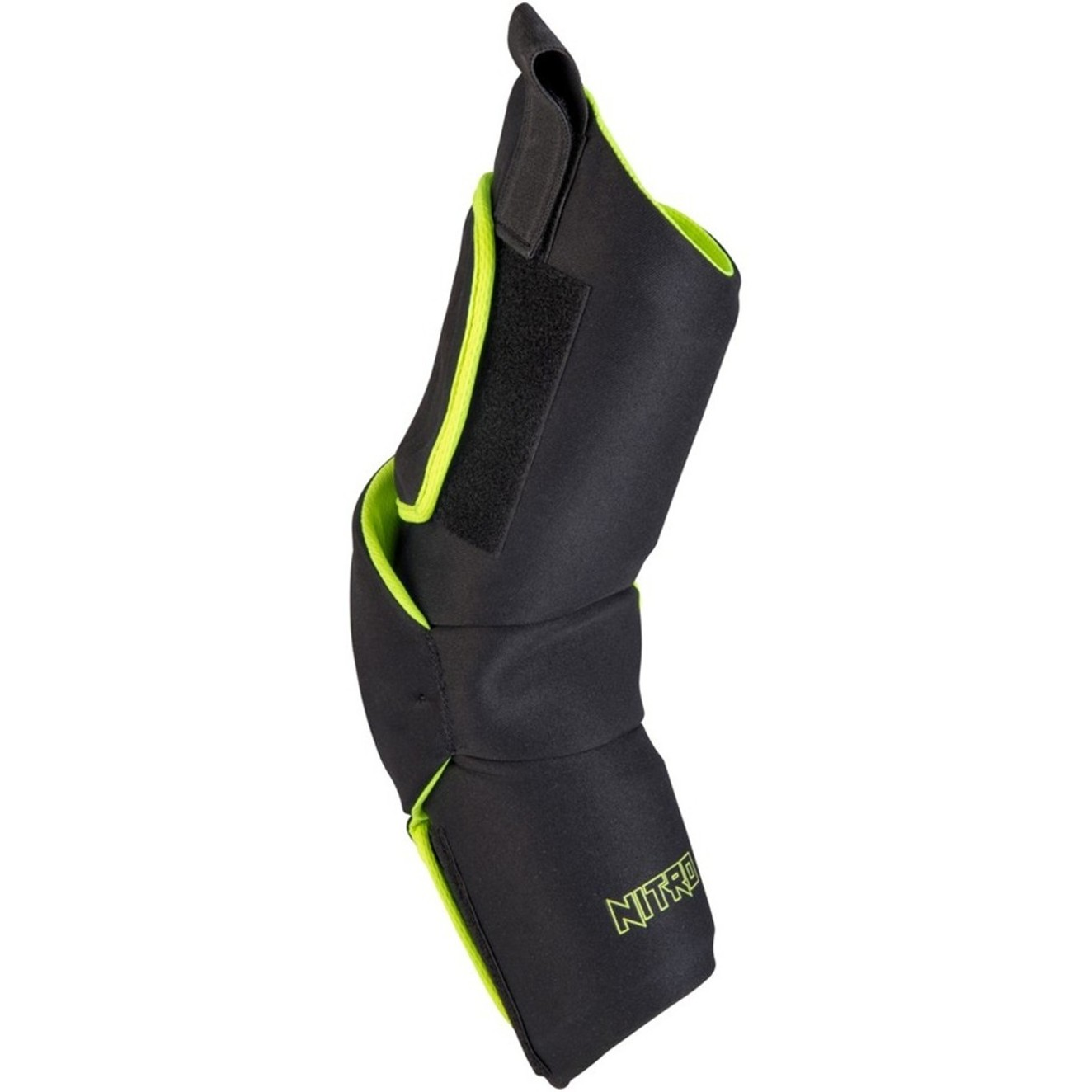Grays ARM GUARDS - velikost M