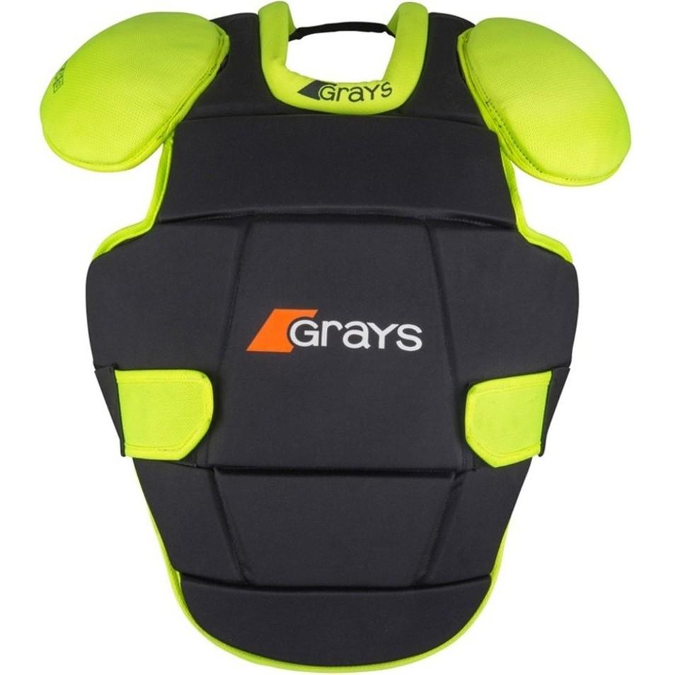 Grays NITRO BODY ARMOUR - velikost S