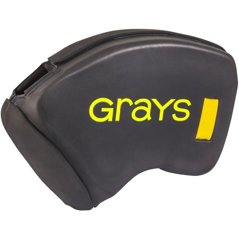 Grays NITRO HAND PROTECTORS - velikost S