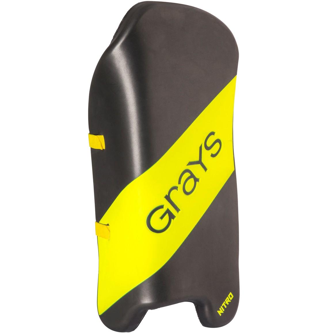 Grays NITRO LEGGUARDS - velikost S