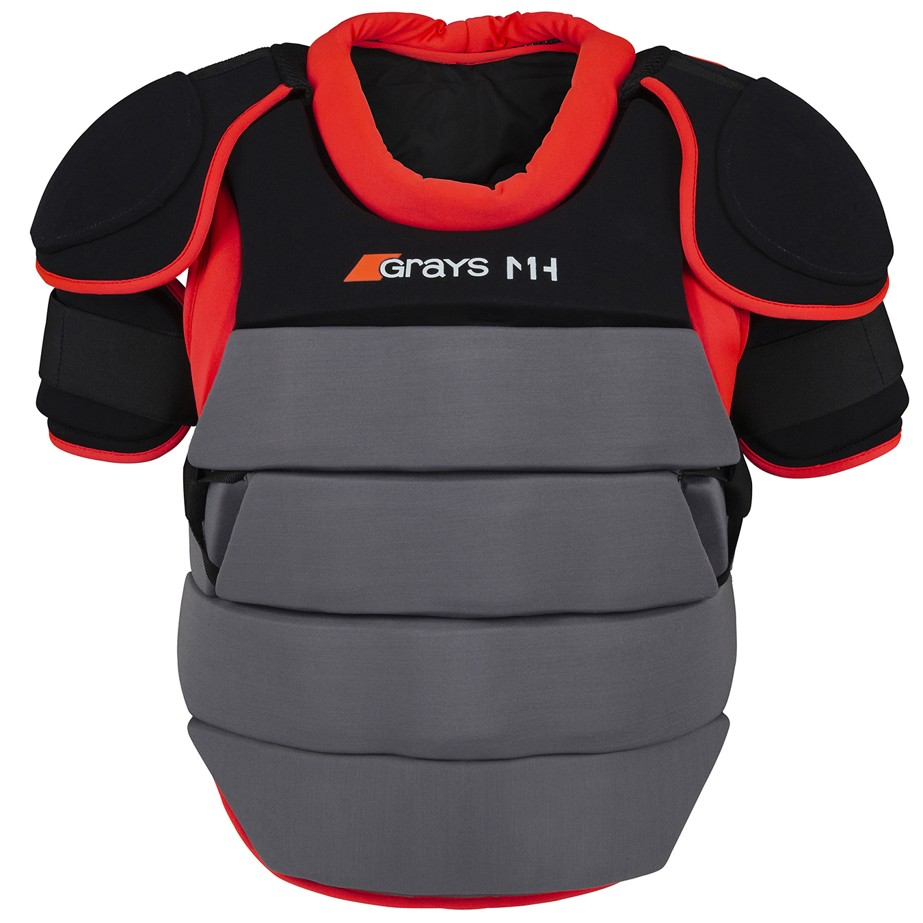 Grays MH1 BODY ARMOUR - S