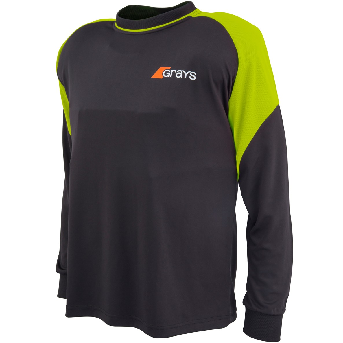 Grays NITRO LONG SLEEVE SMOCK - M