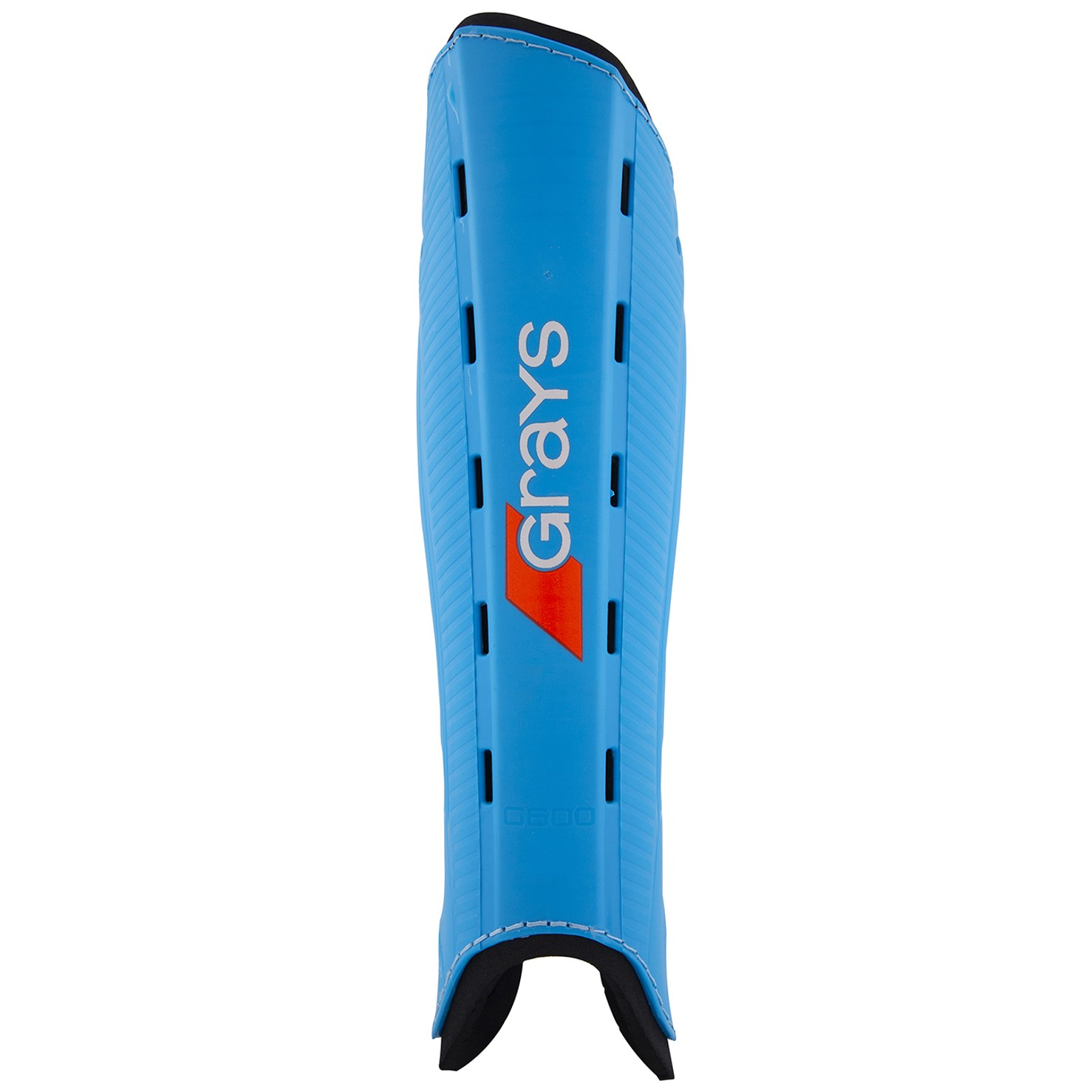 Grays holenní chrániče G600 S