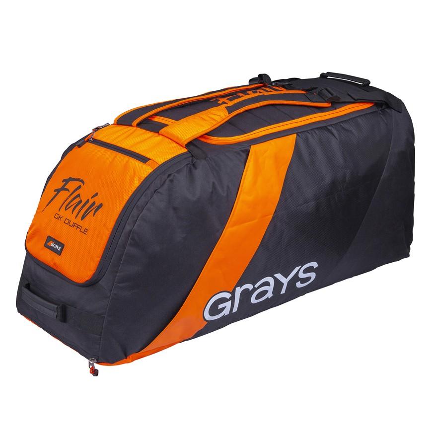Grays FLAIR GK DUFFLE BAG