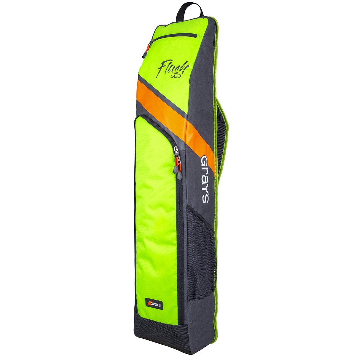 Grays FLASH 500 STICKBAG