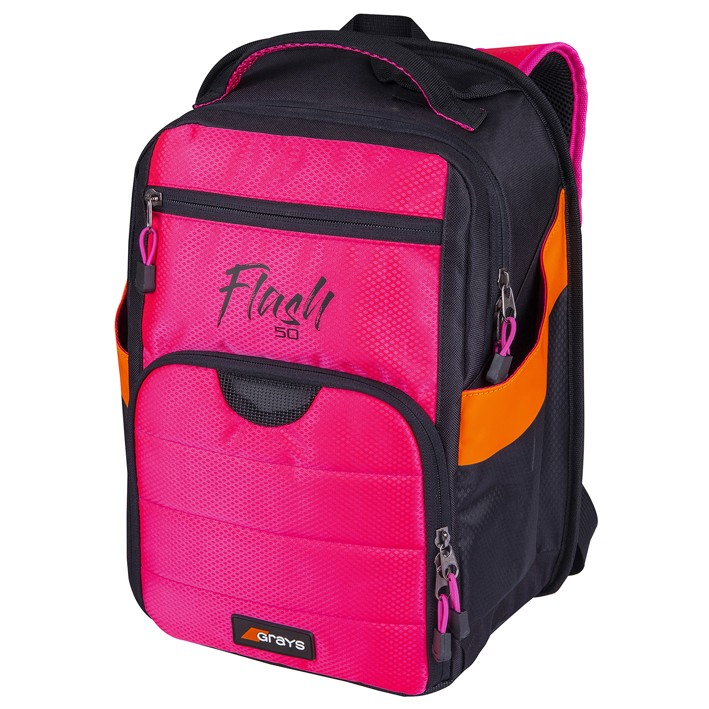 Grays FLASH 50 Rucksack