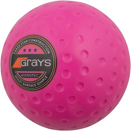 Grays ASTROTEC