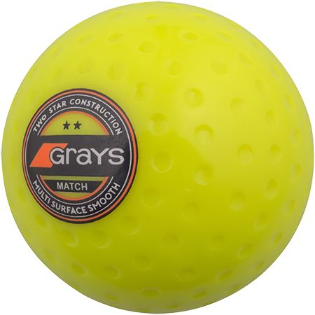 Grays MATCH