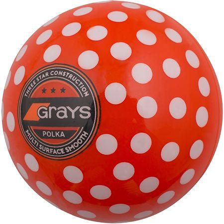 Grays POLKA