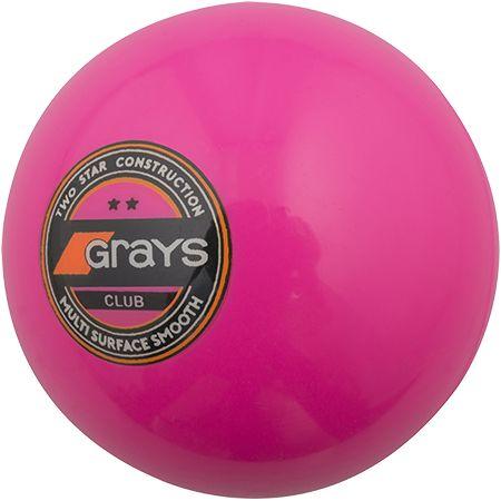Grays CLUB
