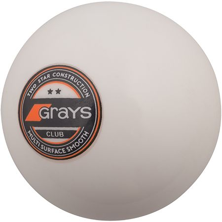 Grays CLUB