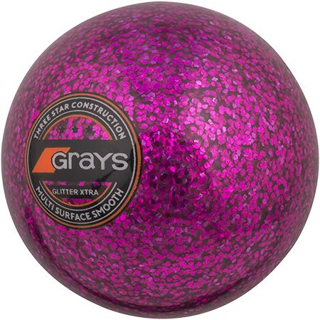 Grays GLITTER XTRA