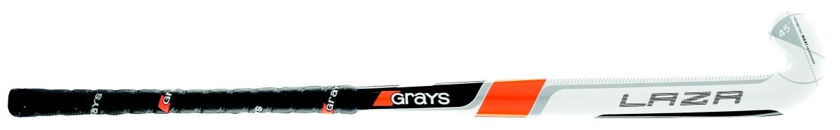 Grays ROGUE LAZR 30 - DOPRODEJ