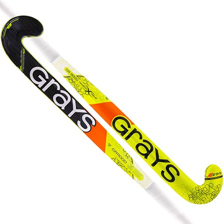 Grays GR11000 PROBOW XTREME 36,5 ULTRA LIGHT