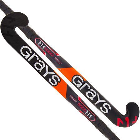 Grays GK5000 ULTRABOW 36,5