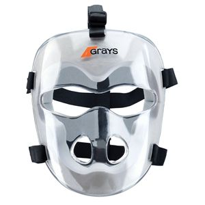 Grays FACE MASK Junior
