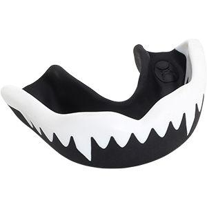 Grays zubní chrániče SYNERGIE VIPER Senior