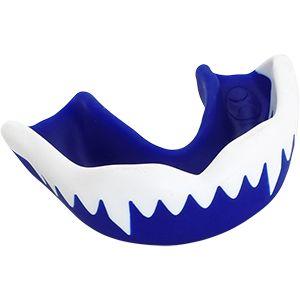 Grays zubní chrániče SINERGIE VIPER Senior