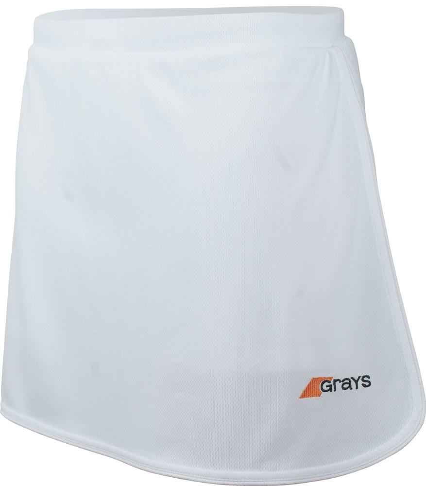 sukně Grays G600 BÍLÁ - 6