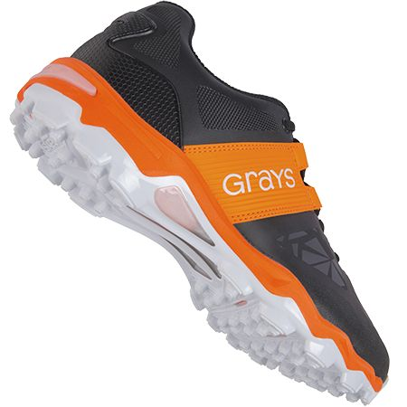 Grays obuv TRACTION 4