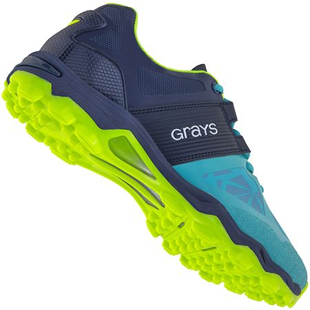 Grays obuv TRACTION 5