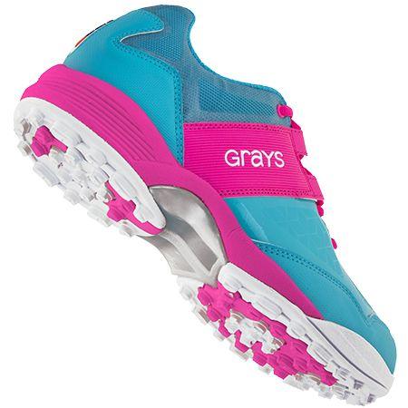 Grays obuv FLASH MINI 10J
