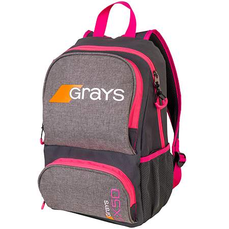 Grays GX50 BACK PACK