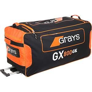 Grays GX800 GL HOLDALL